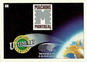 ult92 montreal