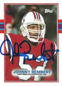 to89 rembert