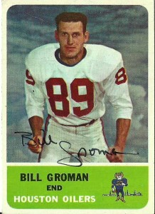 to63 groman