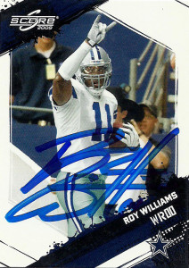 sco09 r williams wr