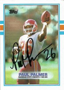to89 palmer