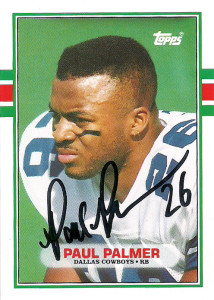 to89 palmer T