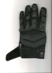 windsor'sglove