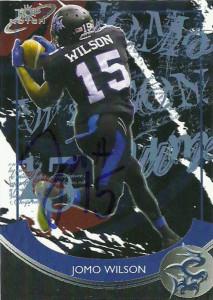 tnttal14 wilson
