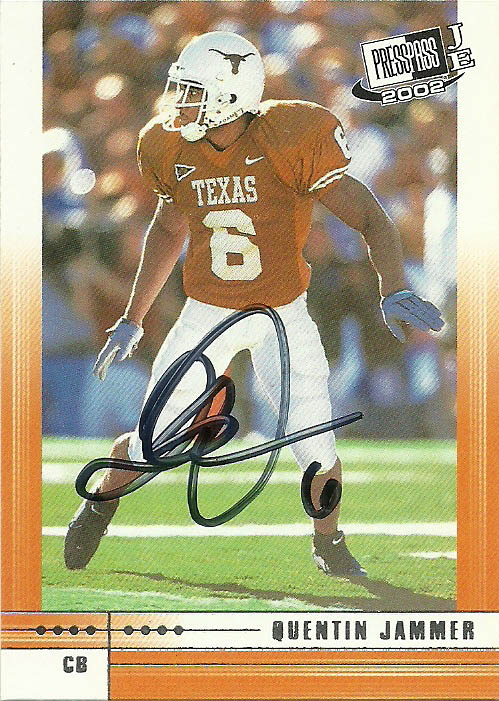 ud02mvp-qjammer   The Football Autograph Encyclopedia