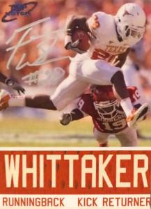 tntcol fwhittaker
