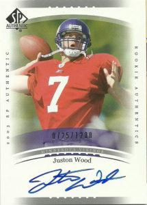 sp03 jwood